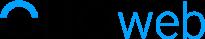 OlioWeb Logo